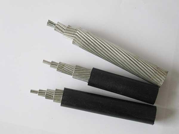 哪些方面电力电缆应用的比较多?